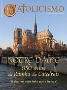 Revista Catolicismo