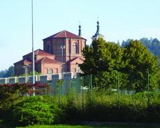 http://catolicismo.com.br/assets/imagens/Dezembro2009/floresdebra01.jpg