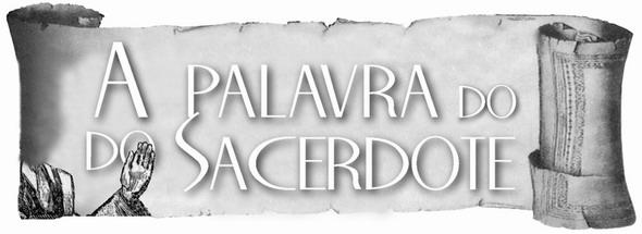 Sacramento Do Matrimonio Catolico : O matrimônio é um sacramento instituído por nosso senhor jesus