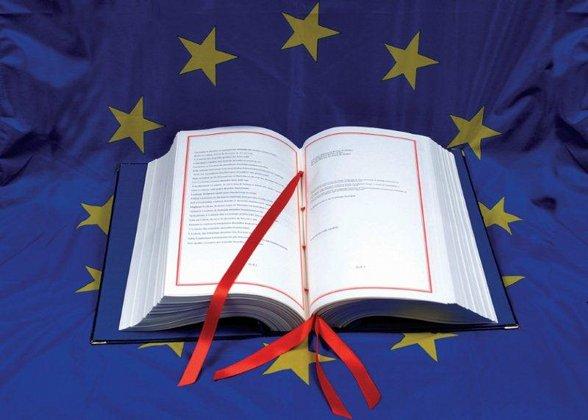 Resultado de imagem para Carta dos Direitos Fundamentais da União Europeia